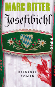 Ritter - Josefibichl