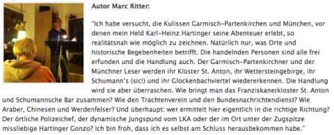 kulturblogmuenchen.de