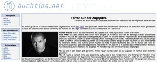 Marc_Ritter_Zugspitze_Kreuzzug